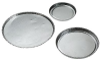 Aluminum Pan Liners -- GO-01018-20 - Image