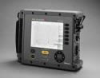 Mini Optical Time Domain Reflectometer -- Tektronix TFS3031