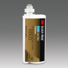 3M™ Scotch-Weld™ Low Odor Acrylic Adhesive DP8805NS Green, 490 mL, 6 per case -- DP8805NS