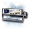 Precision LCR Meter -- E4980A