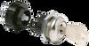 4 & 6 Tumbler Power Switchlocks -- H Series - Image