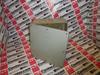 JUNCTION BOX -- JB12126