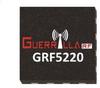 RF & MW LNA -- GRF5220