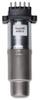 Heat Gun Accessories -- 1224311.0