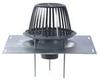 Roof Drain -- RD-100-F