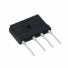 Diodes - Bridge Rectifiers -- 1655-1869-ND -Image