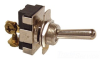 Specialty Toggle Switch -- 6420
