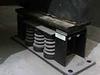 Vibration and Shock Isolators -- HUSH MOUNT?