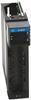 ControlLogix 16 Pt 12/24V DC D/I Module -- 1756-IB16 -Image