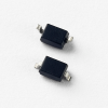 Automotive Qualified TVS Diode Array -- AQ15-01FTG - Image
