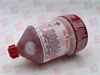 ELECTRO LUBER M125L ( LUBRICATOR MINI LOADED WITH GREASE 125CC ) -- View Larger Image