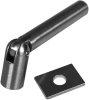 Rexnord 10309221 Product Handling Conveyor Components -- 10309221 -Image