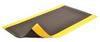 419 Diamond Sof-Tred™ With Dyna-Shield® Custom Lengths -- 419C0024BY -Image