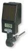 Thermometer with Transmitter,-40 to 300F -- 2CYR7 - Image