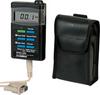 EMF Tester with Data Logging -- HHG1392 - Image