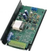 Analog to Frequency Conversion Module -- AIFO-200