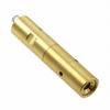 Laser Diodes, Modules -- VLM-532-43-SPA-ND -Image