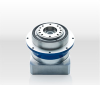 Flange Output, High Duty Planetary Inline Gearbox -- alpha TP+