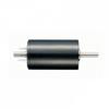Coreless DC Motors -- 3863 CR