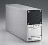 5-Slot Desktop/Wallmount Chassis with Scalability for 5U Multi-system Solution -- IPC-6025 - Image