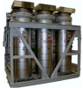 DirectConnect Heat Transfer Systems -Image
