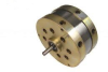 Brushless DC Motors -- JBG-001