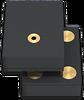 Top Port Analog Microphone -- WM7121