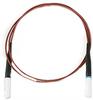 Oscilloscope Probe Accessories -- 1368326