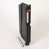 1771 6 Point Digital Output Module -- 1771-OD -Image