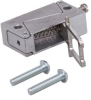 Actuator for AS-Interface safety door switch -- E7906S