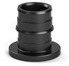 Expansion CR Test Plug -- QEP4P -Image