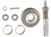 Rexnord A111.5 Planetgear (PGSTK) Parts & Kits Gear Components -- A111.5 -Image