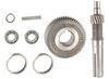 Falk 0738222 UltraMax (FAP) Parts & Kits Gear Components -- 0738222 -Image