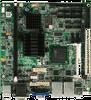 EMB-9459T A2.0