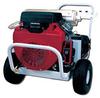 Pressure-Pro 7000 PSI Polychain Belt-Drive Pressure Washer -- Model B4070HAEA700