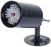 150 Foot Range 940nM Infrared Illuminator