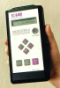 Ozonometer -- Microtops II - Image