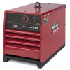 Idealarc® CV-655 MIG Welder (Export Only) -- K1481-5