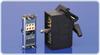 L Series Module V 25 Amp Power Connectors -- LVFP1TAH - Image
