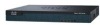 Cisco 1921 Integrated Services Router - router - cellular modem - desktop -- C1921-3G-S-K9