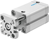 ADNGF-25-15-P-A Compact cylinder -- 554231-Image