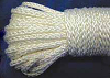 Diamond Braids Nylon -- DBNY-0332300
