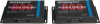 Peripheral Extenders -- Firewire 800 Extender