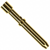 Terminals - PC Pin, Single Post Connectors -- ED90314-ND