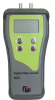Dual Input Differential Manometer -- TPI 623 - Image