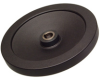 Aluminum with Safety Clutch -- 30845 - Image