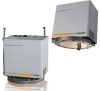X-ray Fluorescence (XRF) Measuring System -- FISCHERSCOPE® X-RAY 5000