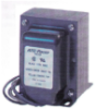 Low Voltage Rectifier Transformer, TRE Series
