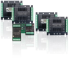 Speed Controllers -- SC 5004 P