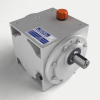 Industrial Multi-speed Gearbox -- BVI